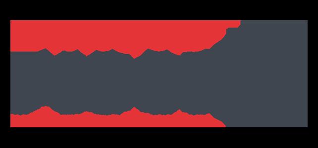 L'Activité Piscine