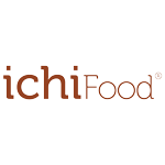 Ichi Food