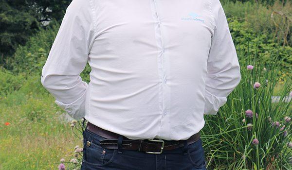 Dr. Frédéric Luizi